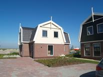 Holiday home 1217958 for 12 persons in Uitdam