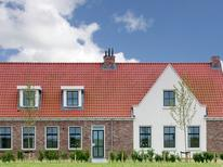 Holiday home 1217973 for 12 persons in Colijnsplaat