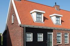 Holiday home 1217974 for 6 persons in Colijnsplaat