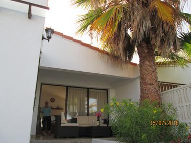 Für 5 Personen: Hübsches Apartment / Ferienwohnung in der Region La Palma