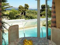 Vakantiehuis 1218290 voor 10 personen in La Ciotat