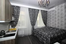 Studio 1218312 for 2 persons in Saint Petersburg