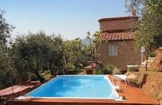 Ferienhaus 1218328 für 5 Personen in Buchignano