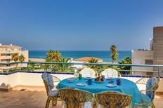 Holiday apartment 1218390 for 5 persons in Dénia