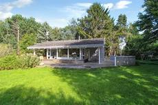 Holiday home 1218417 for 8 persons in Rørvig