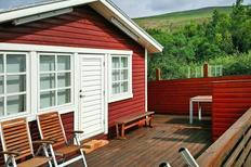 Holiday home 1218510 for 2 adults + 2 children in Akureyri