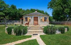 Casa de vacaciones 1218545 para 4 personas en Cukrici