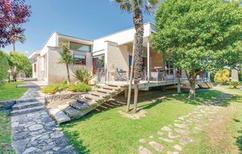 Vakantiehuis 1218549 voor 13 volwassenen + 1 kind in Terracina