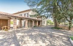 Villa 1218550 per 13 persone in Castiglione in Teverina