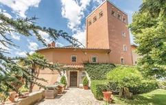 Villa 1218551 per 12 persone in Orte