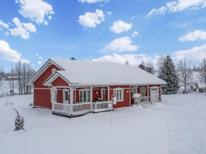 Holiday home 1218592 for 8 persons in Ruka