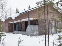 Holiday home 1218595 for 8 persons in Kemijärvi