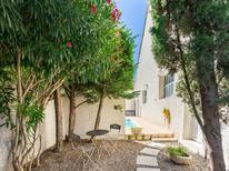 Appartement de vacances 1218604 pour 3 personnes , Chateaurenard