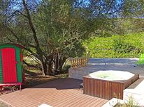 Holiday home 1218605 for 8 persons in Port Grimaud