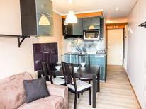 Appartamento 1218613 per 4 persone in Les Ménuires