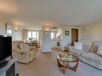 Holiday apartment 1218629 for 4 persons in St Merryn