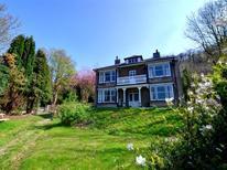 Dom wakacyjny 1218654 dla 10 osób w Barmouth
