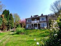 Ferienhaus 1218654 für 10 Personen in Barmouth