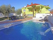 Holiday home 1218701 for 8 persons in Sveti Filip i Jakov