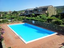 Holiday apartment 1218721 for 2 persons in Punta De Su Turrione