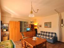 Mieszkanie wakacyjne 1218726 dla 2 osoby w Aci Trezza