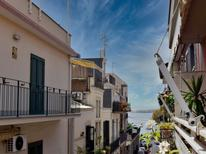 Holiday apartment 1218726 for 2 persons in Aci Trezza