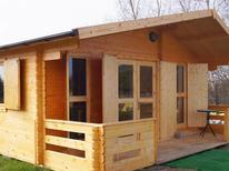 Maison de vacances 1218733 pour 4 personnes , Gaski