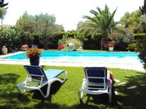 Holiday home 1218808 for 6 persons in Orange