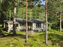 Ferienhaus 1218856 für 5 Personen in Frykerud
