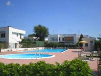 Holiday home 1218859 for 6 persons in Lido delle Nazioni