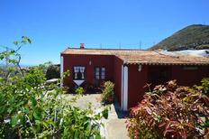 Ferienhaus 1218984 für 3 Personen in Malpaís