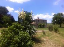Ferienhaus 1219021 für 10 Personen in Casole d'Elsa