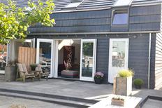 Holiday home 1219035 for 4 persons in Uitwellingerga