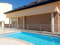 Ferienhaus 1219062 für 12 Personen in Miami Platja