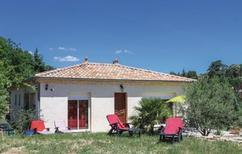 Ferienhaus 1219141 für 6 Personen in Aubenas