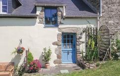 Ferienhaus 1219153 für 2 Personen in Béganne