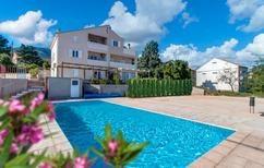 Holiday apartment 1219175 for 4 persons in Nerezine
