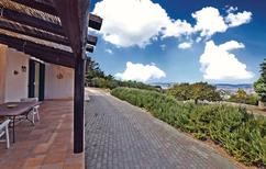 Holiday home 1219213 for 4 persons in Licata
