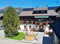 Holiday home 1219231 for 15 persons in Haus im Ennstal