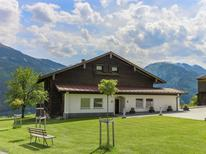 Holiday home 1219270 for 15 persons in Mittersill