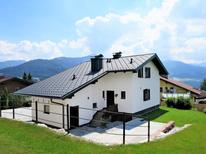 Vakantiehuis 1219276 voor 6 personen in Gröbming