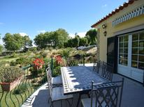 Holiday home 1219359 for 8 persons in Casais de Santa Helena