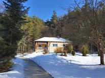 Holiday home 1219397 for 4 persons in Weißenbrunn