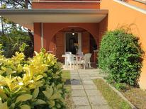 Holiday apartment 1219547 for 6 persons in Bibione