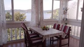 Holiday apartment 1219764 for 5 persons in Drvenik Veli