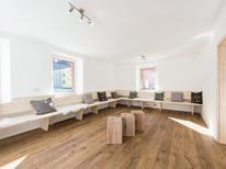 Maison de vacances 1219797 pour 20 personnes , Eisenerz