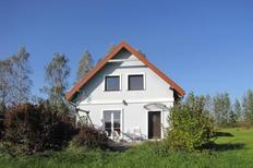 Holiday home 1219857 for 4 persons in Bogaczewo