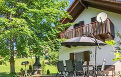 Vakantiehuis 1219905 voor 8 personen in Kirchheim