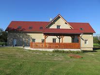 Apartamento 1219941 para 5 personas en Filipov