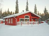 Holiday home 1219961 for 8 persons in Ruka